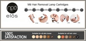 me-touch-hair-removal-(3)25
